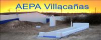 Aula de Villacañas